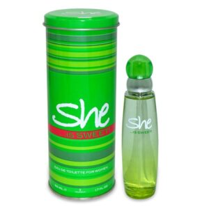 Original-She___-is-Sweet-Perfume-By-Hunca-For-Womens-50ML-1