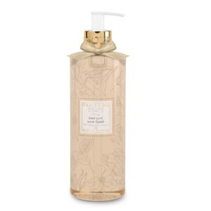FLC130007 Hand Wash - Magnolia & Vanilla