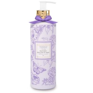 FLC130009 Hand Lotion - Lavender & Camomile