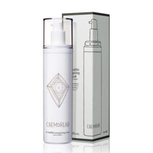 cremorlab-ten-cremor-o2-bubble-energizing-mask-100ml