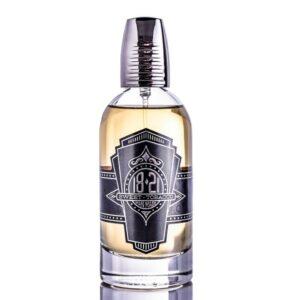 18.21 Man Made perfumy na białym tle