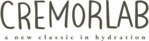 Logo marki Cremorlab