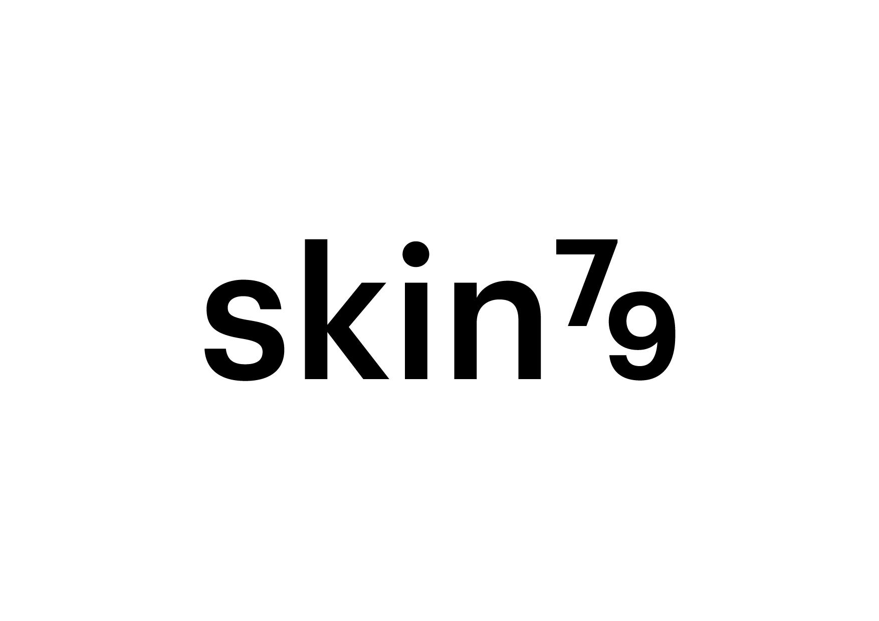 Koreańska marka Skin79 | Maseczki, Kremy BB, Aloes 99% | AURAshop