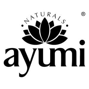 logo marki Ayumi